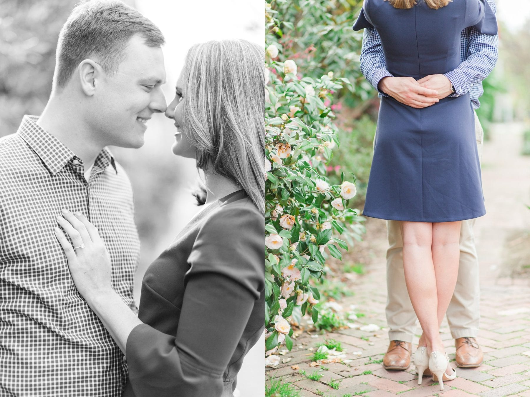 Springtime Old Town Alexandria Engagement Session Matt & Maxie Megan Kelsey Photography-31.jpg