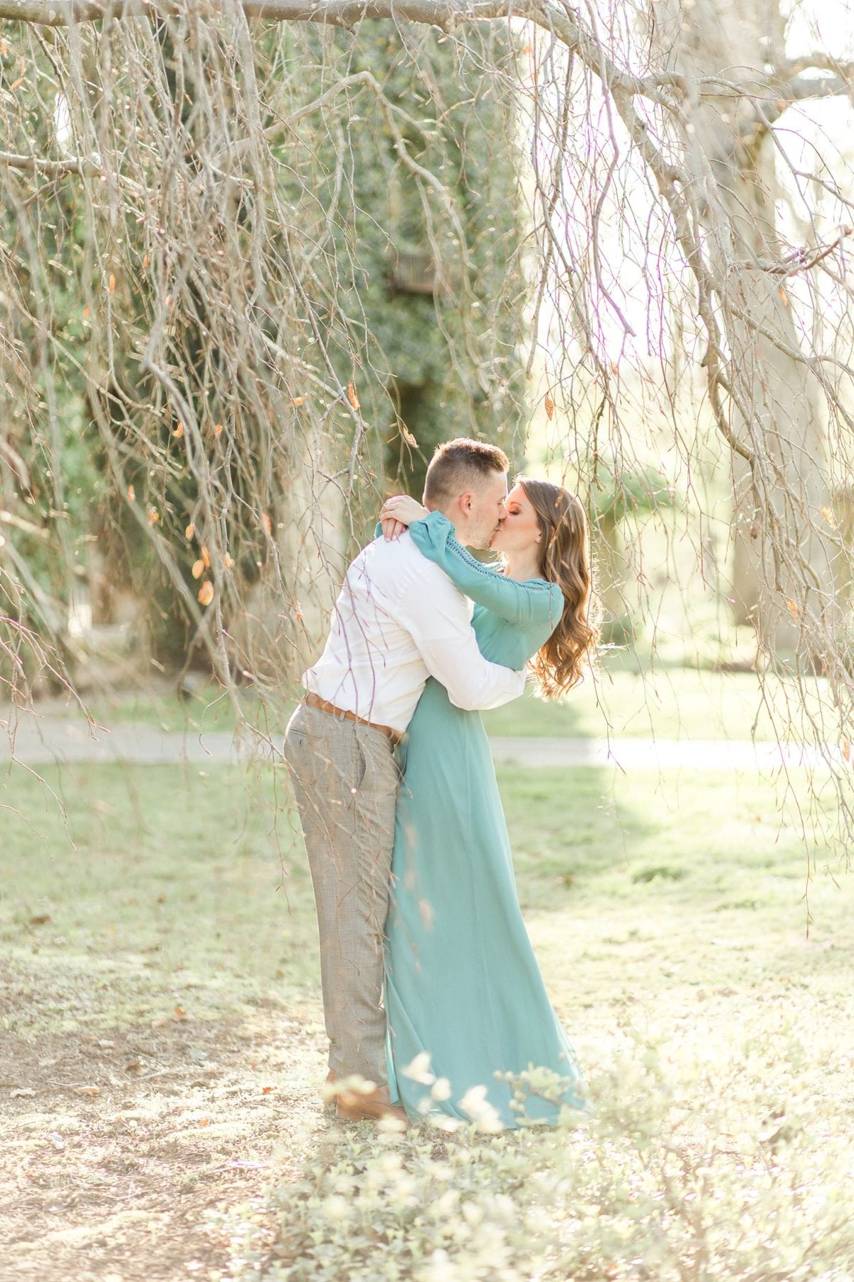 Goodstone Inn Engagement Session Virginia Wedding Photographer Megan Kelsey Photography-113.jpg