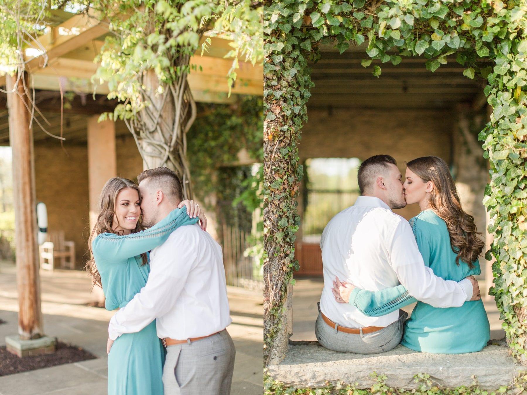 Goodstone Inn Engagement Session Virginia Wedding Photographer Megan Kelsey Photography-130.jpg