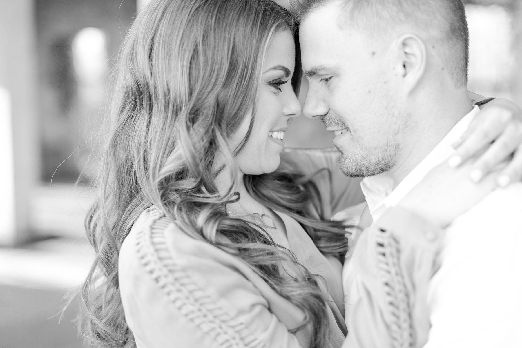 Goodstone Inn Engagement Session Virginia Wedding Photographer Megan Kelsey Photography-140.jpg