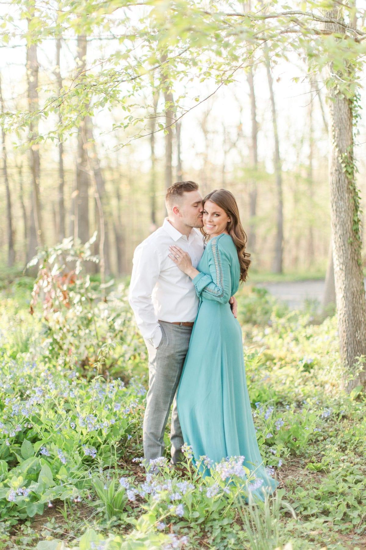 Goodstone Inn Engagement Session Virginia Wedding Photographer Megan Kelsey Photography-168.jpg