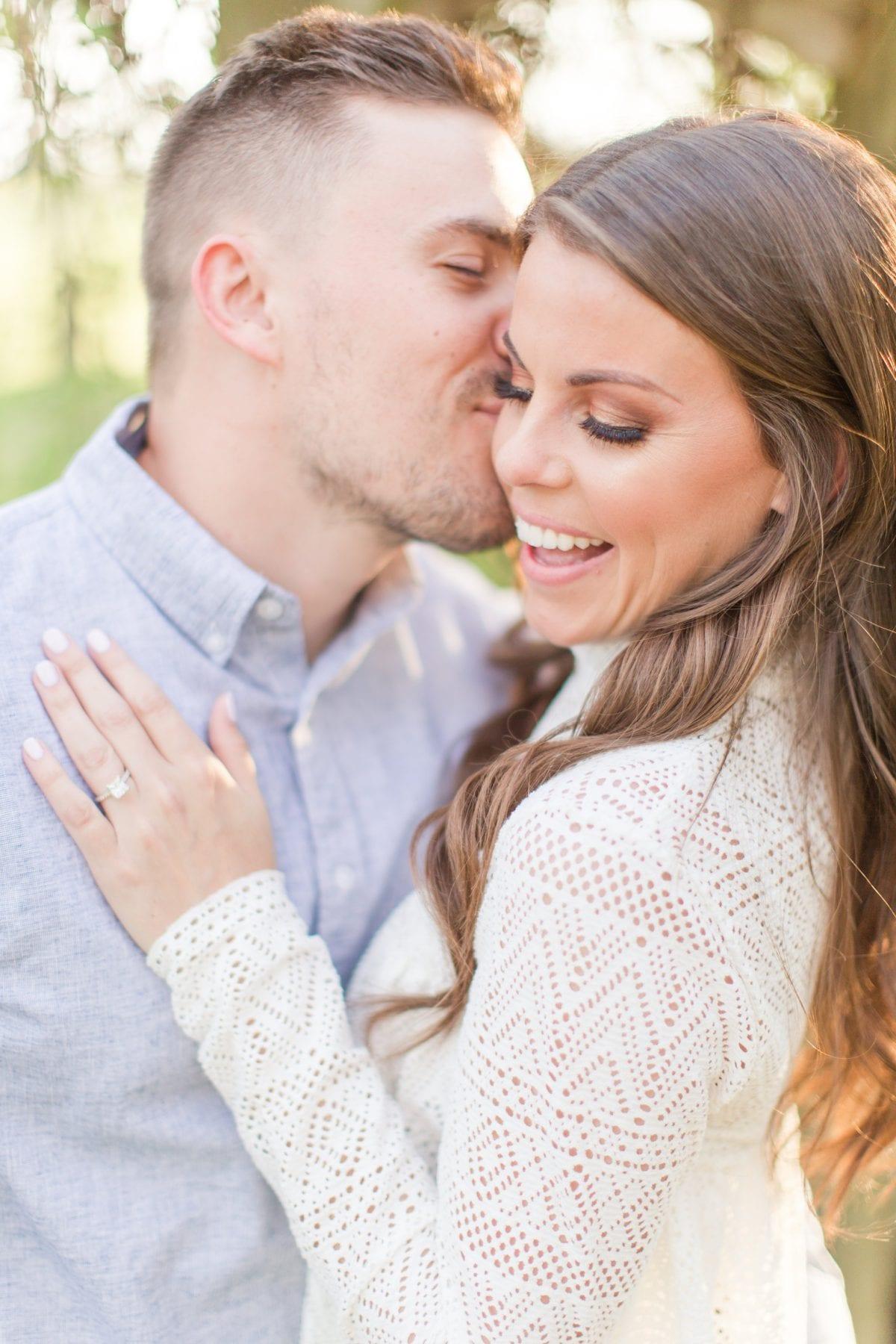 Goodstone Inn Engagement Session Virginia Wedding Photographer Megan Kelsey Photography-226.jpg
