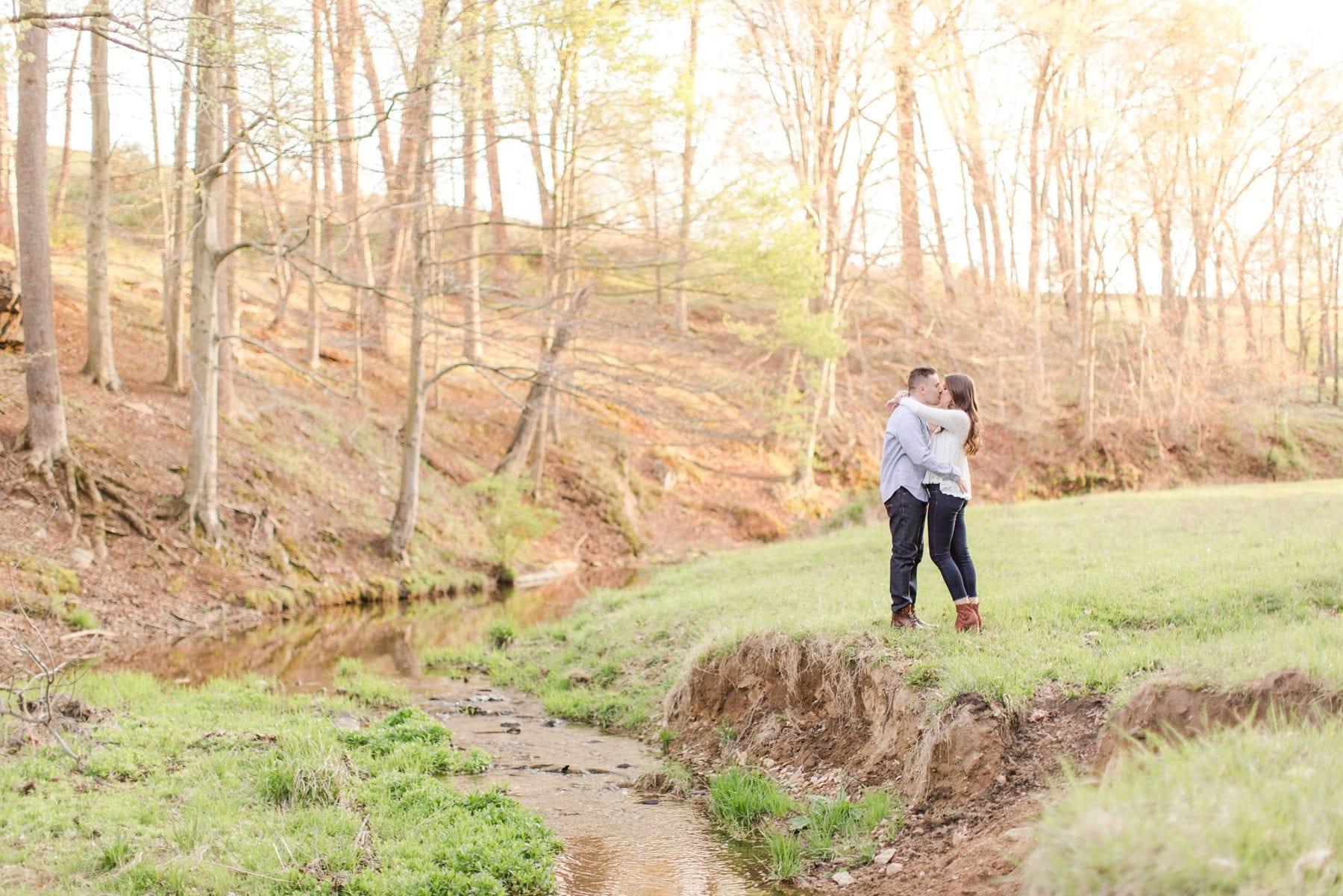 Goodstone Inn Engagement Session Virginia Wedding Photographer Megan Kelsey Photography-234.jpg