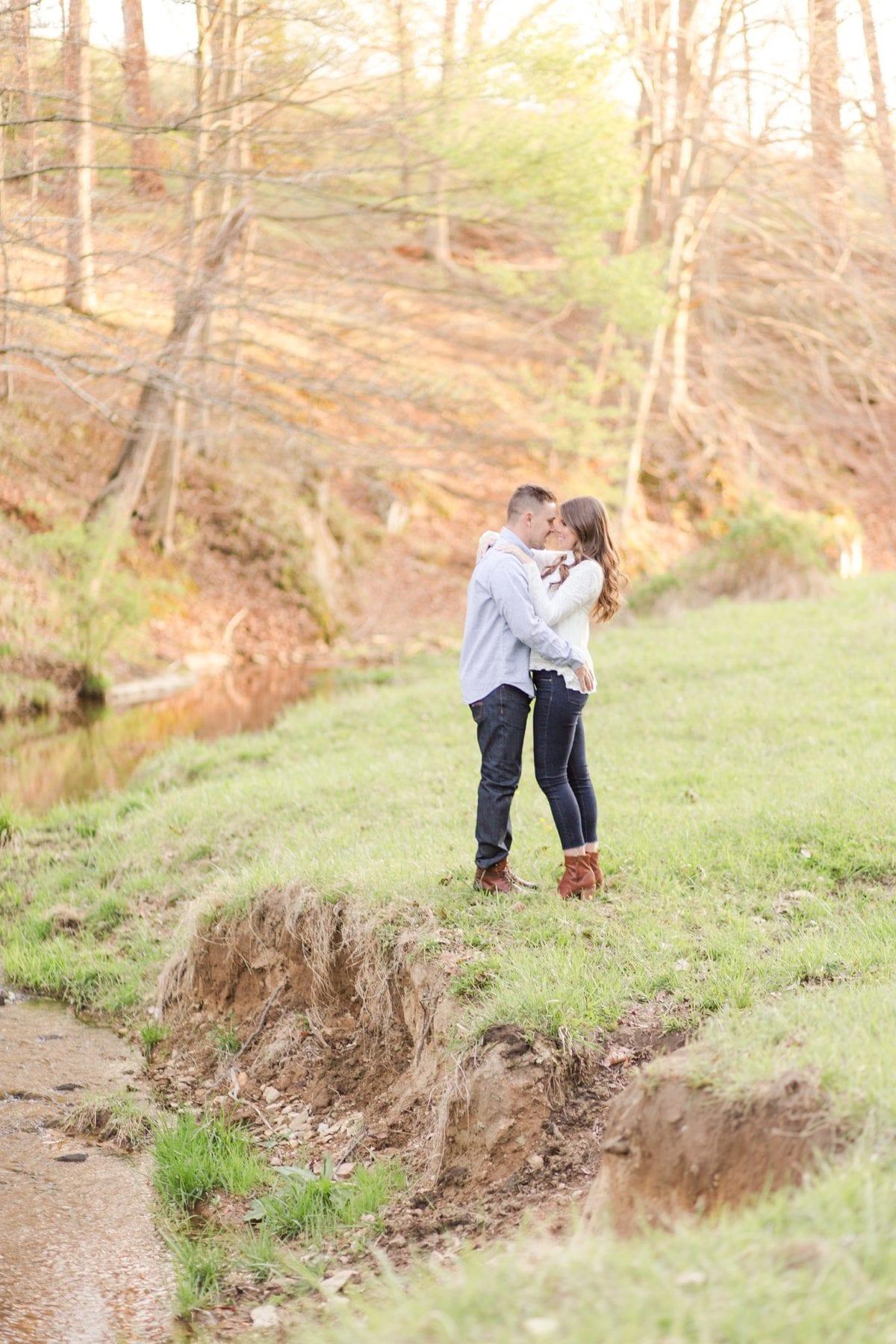 Goodstone Inn Engagement Session Virginia Wedding Photographer Megan Kelsey Photography-240.jpg