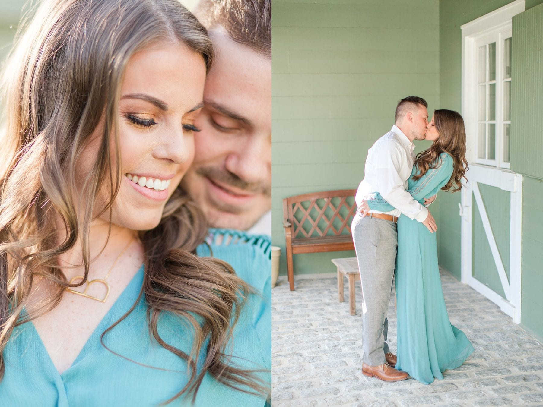 Goodstone Inn Engagement Session Virginia Wedding Photographer Megan Kelsey Photography-25.jpg