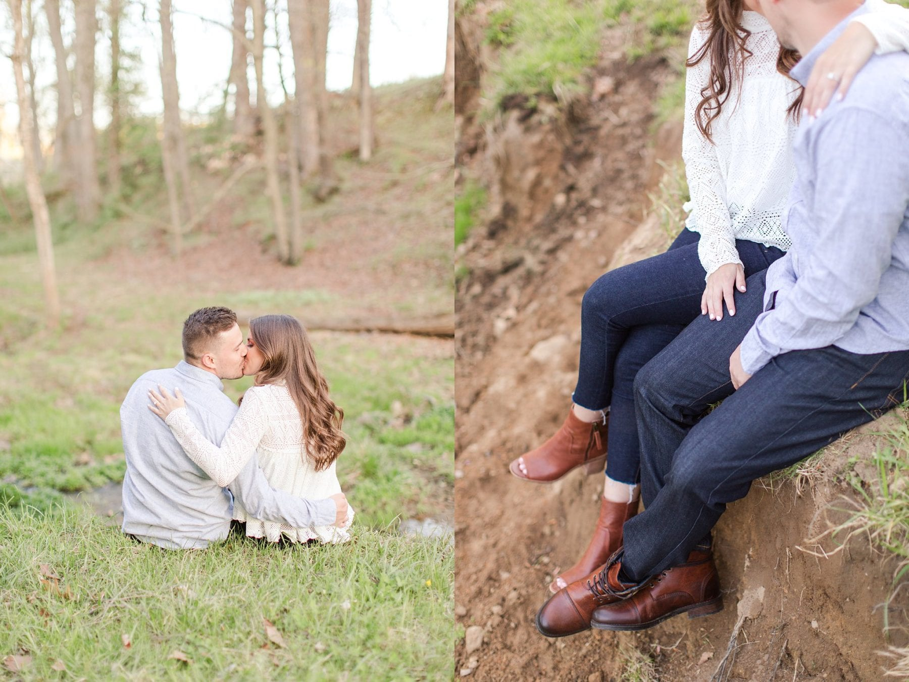 Goodstone Inn Engagement Session Virginia Wedding Photographer Megan Kelsey Photography-250.jpg
