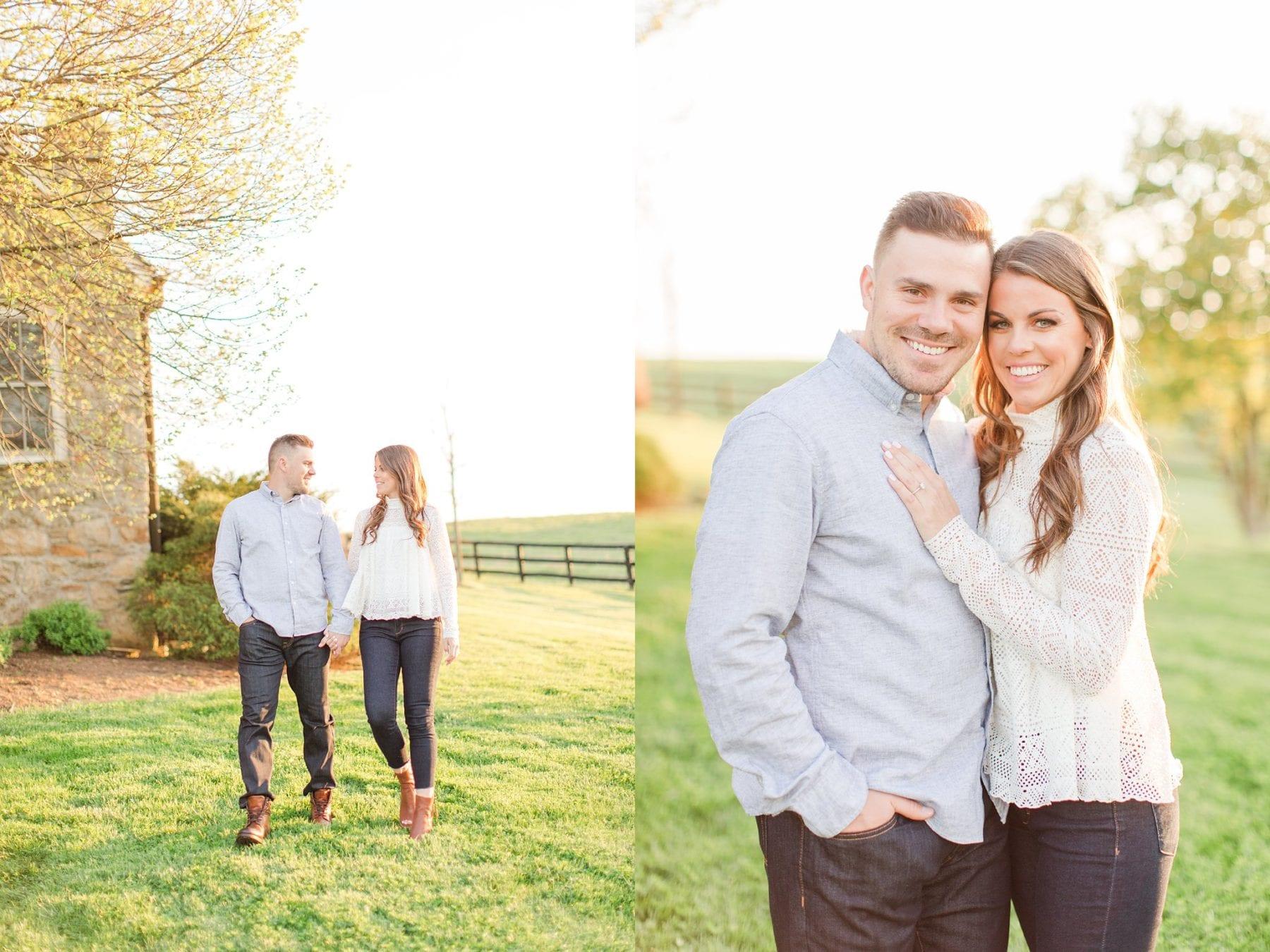 Goodstone Inn Engagement Session Virginia Wedding Photographer Megan Kelsey Photography-257.jpg