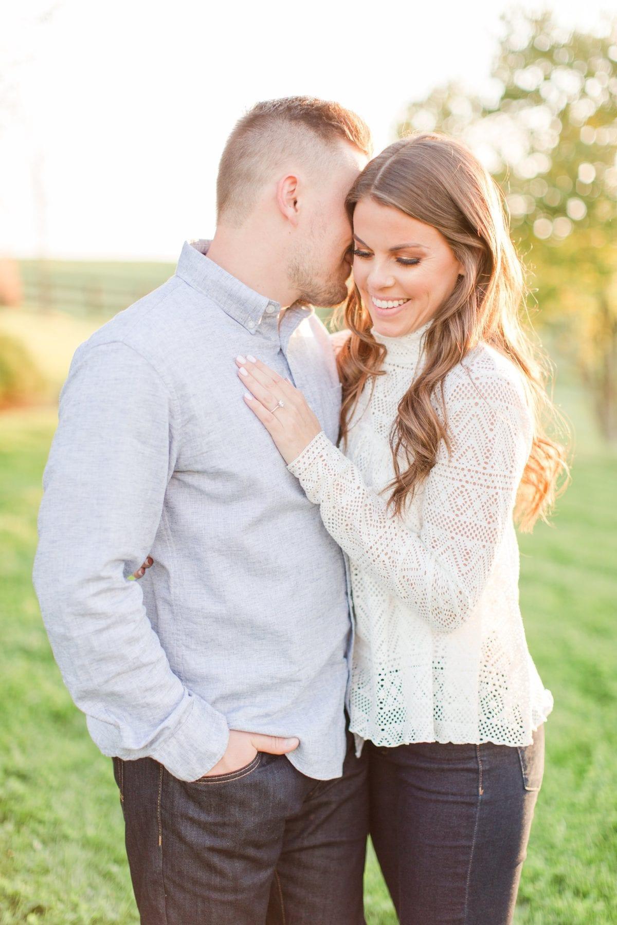 Goodstone Inn Engagement Session Virginia Wedding Photographer Megan Kelsey Photography-271.jpg