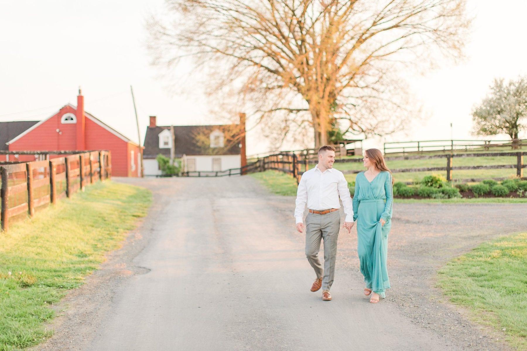 Goodstone Inn Engagement Session Virginia Wedding Photographer Megan Kelsey Photography-286.jpg