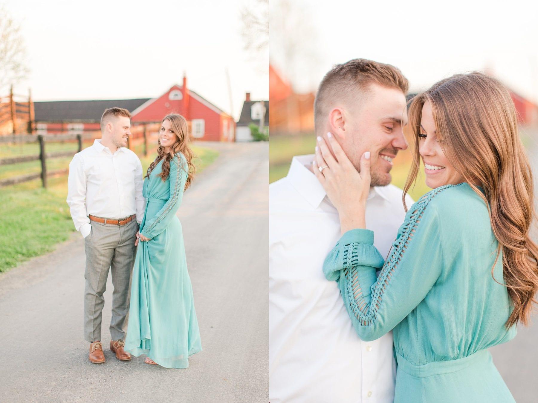 Goodstone Inn Engagement Session Virginia Wedding Photographer Megan Kelsey Photography-289.jpg