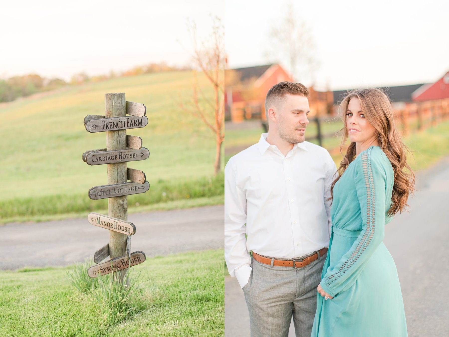 Goodstone Inn Engagement Session Virginia Wedding Photographer Megan Kelsey Photography-300.jpg