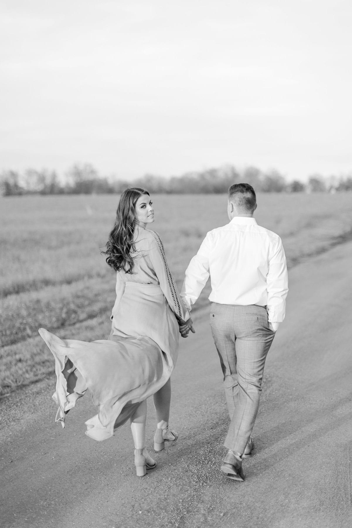 Goodstone Inn Engagement Session Virginia Wedding Photographer Megan Kelsey Photography-305.jpg