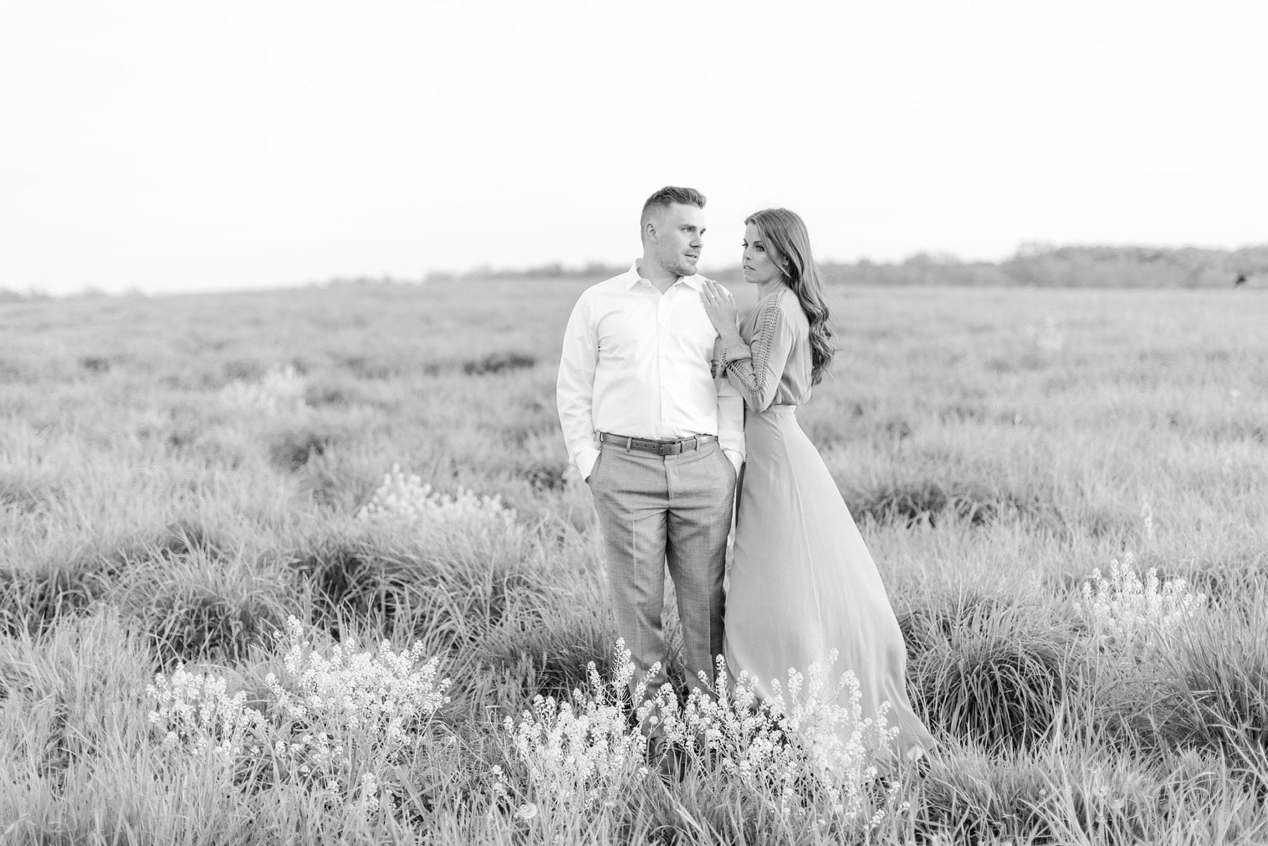 Goodstone Inn Engagement Session Virginia Wedding Photographer Megan Kelsey Photography-330.jpg