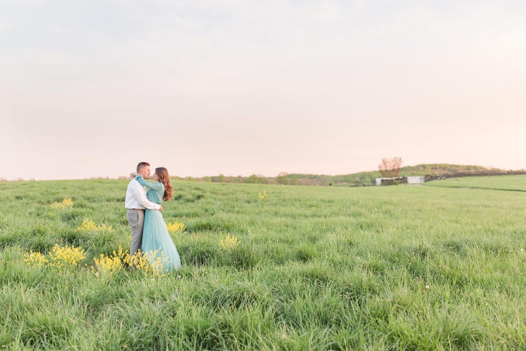 Goodstone Inn Engagement Session Virginia Wedding Photographer Megan Kelsey Photography-333.jpg