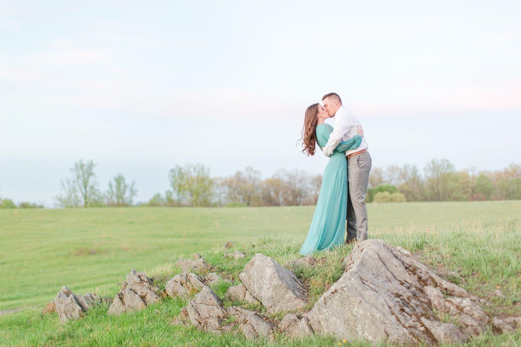 Goodstone Inn Engagement Session Virginia Wedding Photographer Megan Kelsey Photography-376.jpg