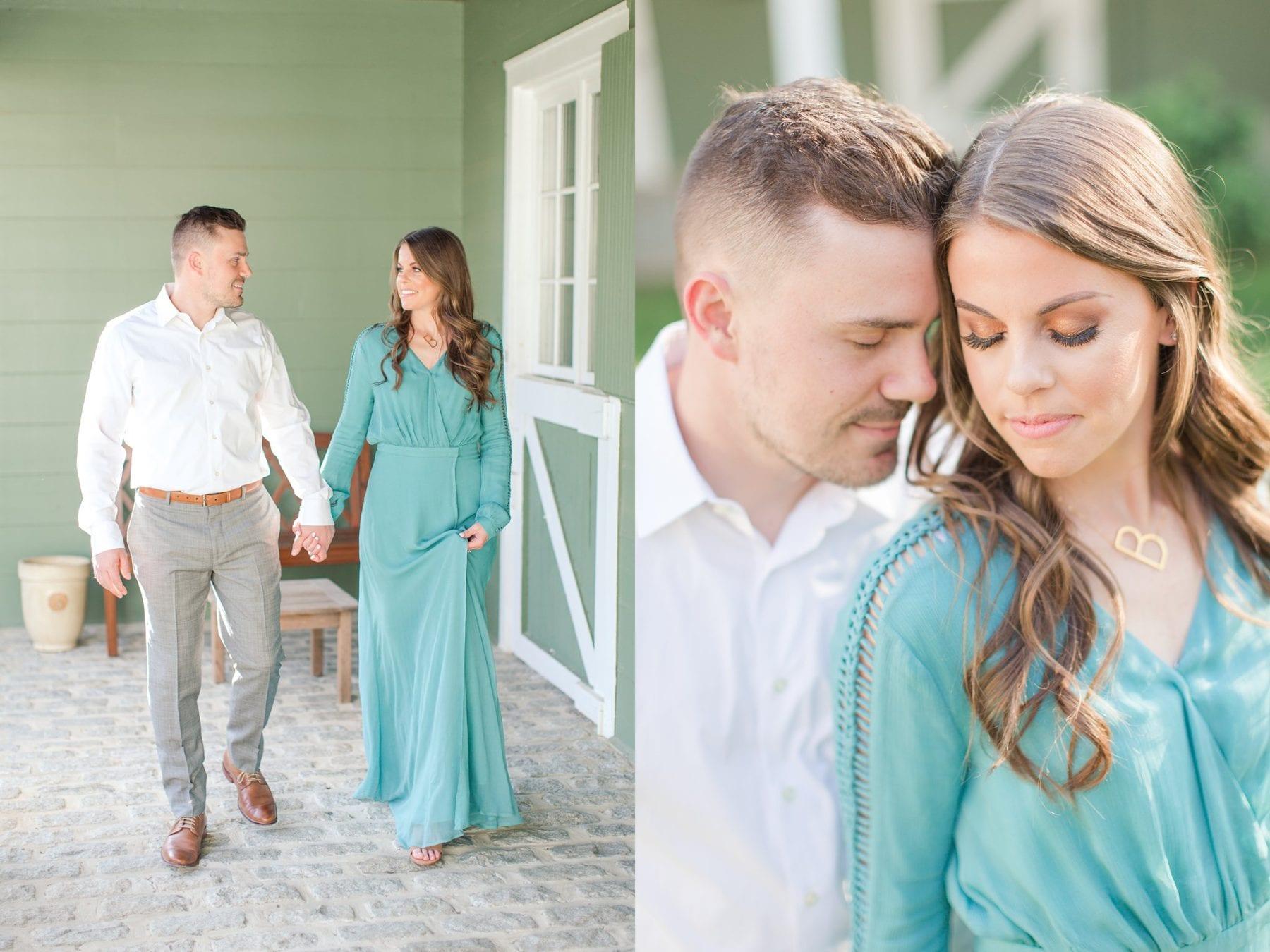 Goodstone Inn Engagement Session Virginia Wedding Photographer Megan Kelsey Photography-49.jpg