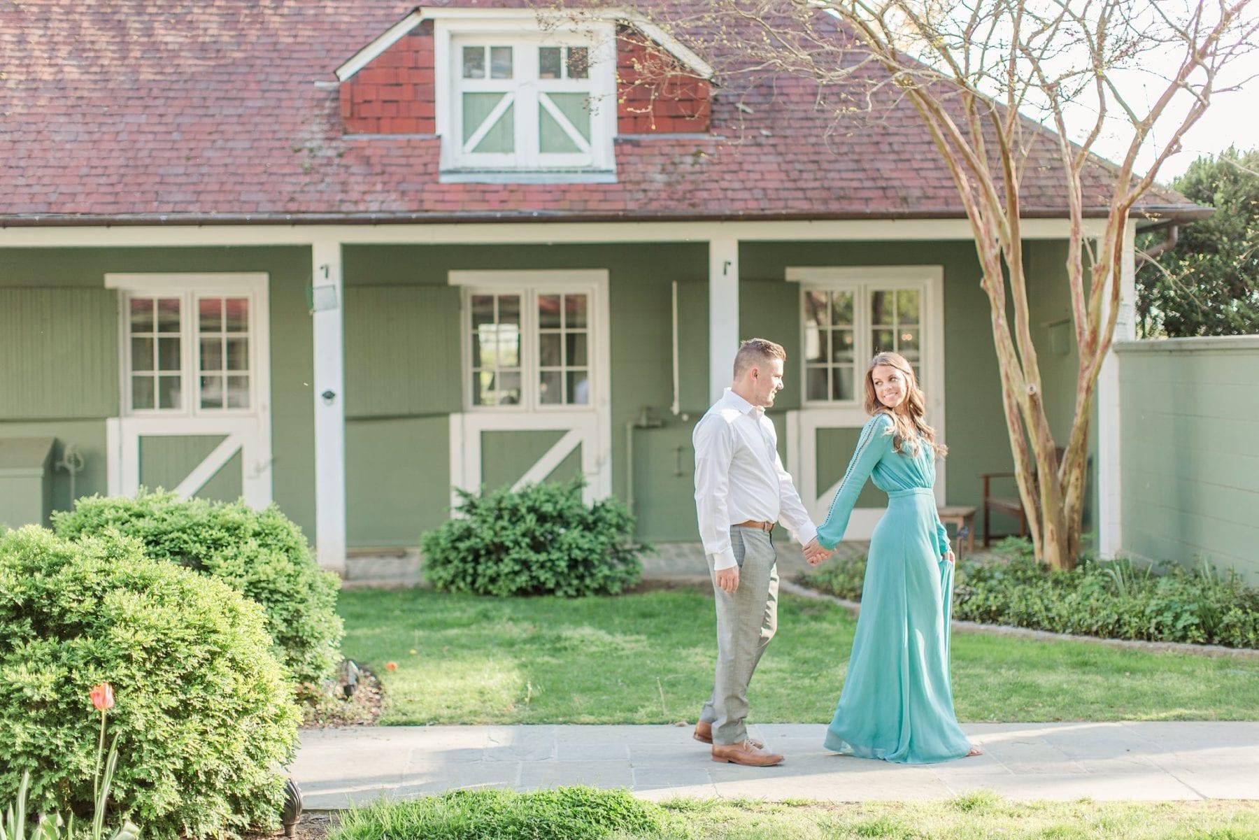 Goodstone Inn Engagement Session Virginia Wedding Photographer Megan Kelsey Photography-85.jpg
