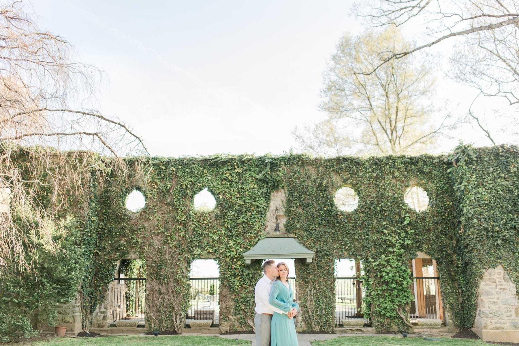 Goodstone Inn Engagement Session Virginia Wedding Photographer Megan Kelsey Photography-89.jpg