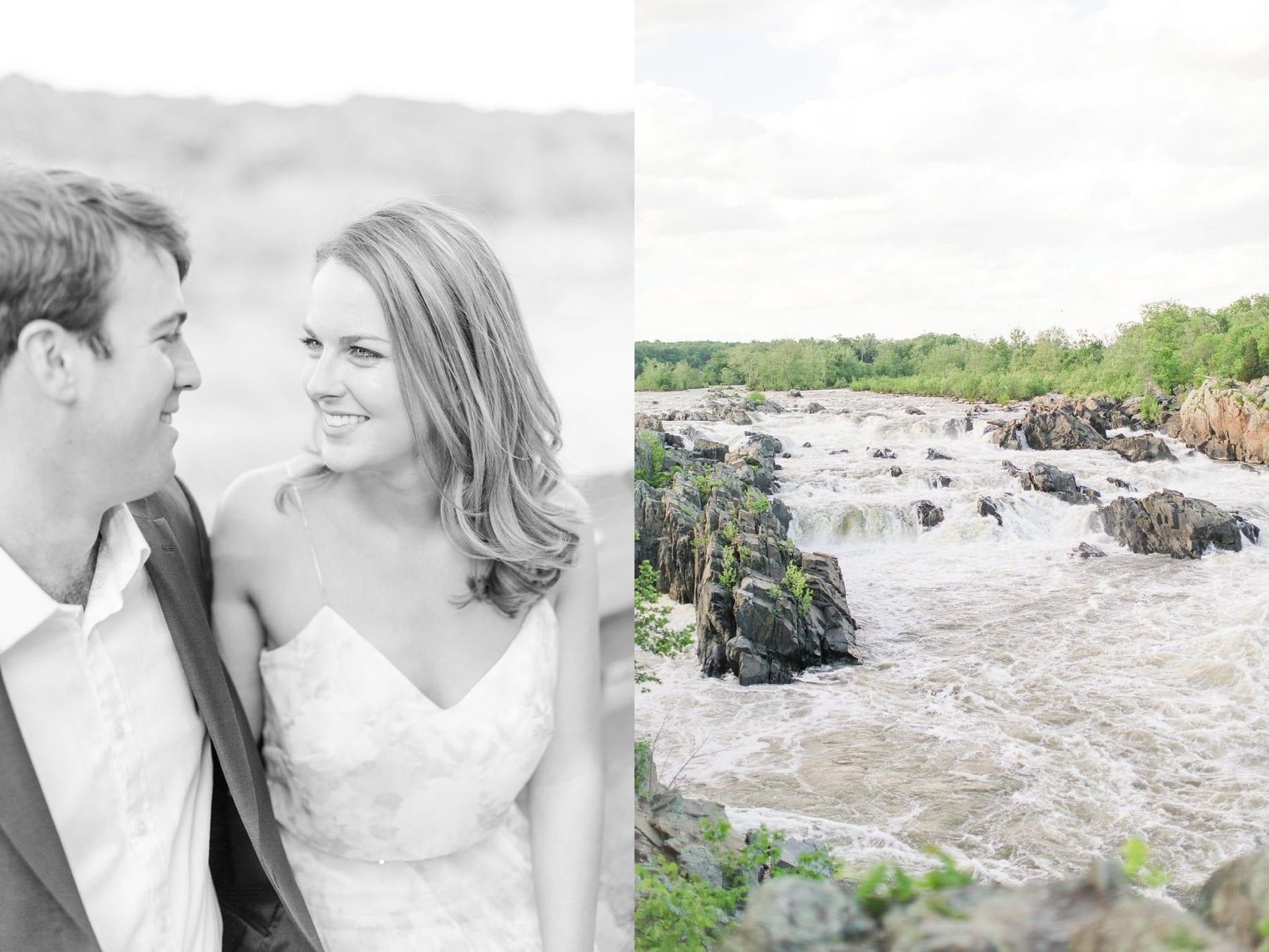 Great Falls Engagement Session Virginia Photographer Megan Kelsey Photography Elizabeth & Chris-101.jpg