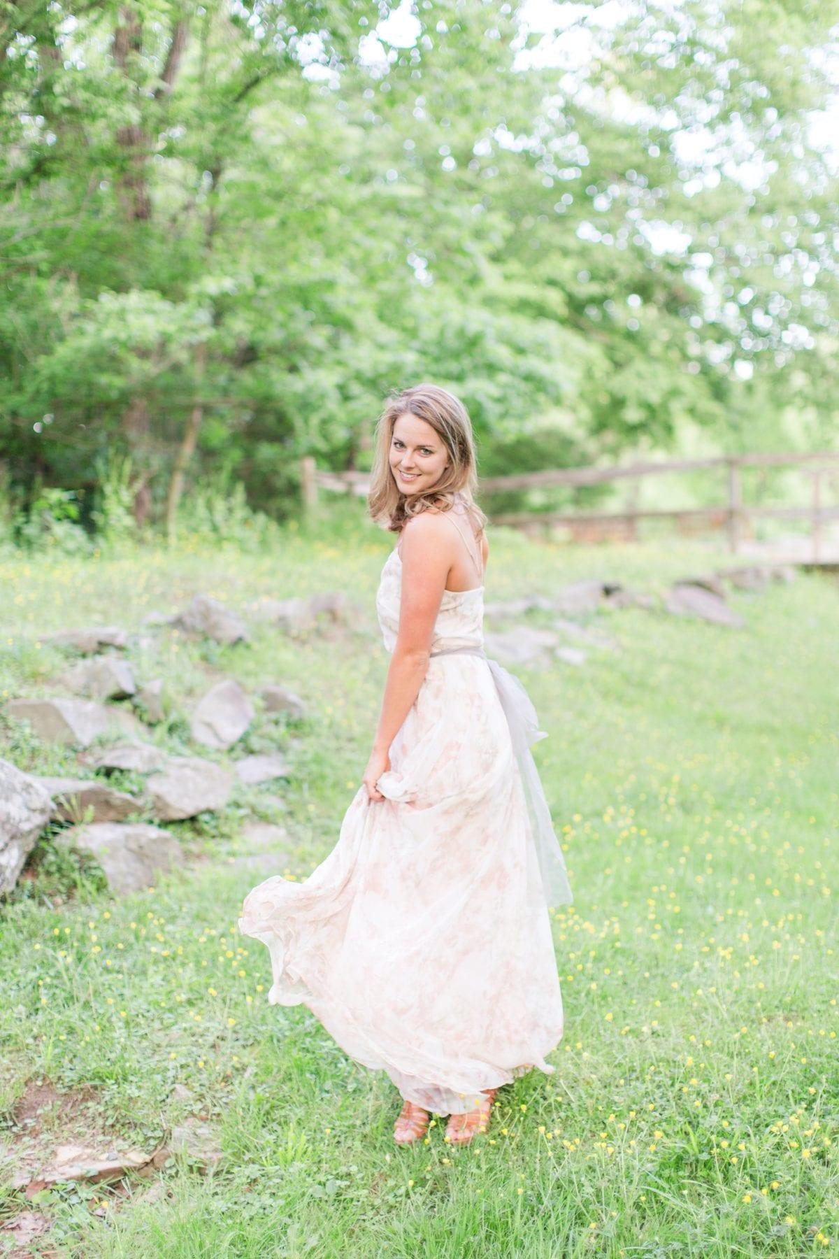 Great Falls Engagement Session Virginia Photographer Megan Kelsey Photography Elizabeth & Chris-137.jpg