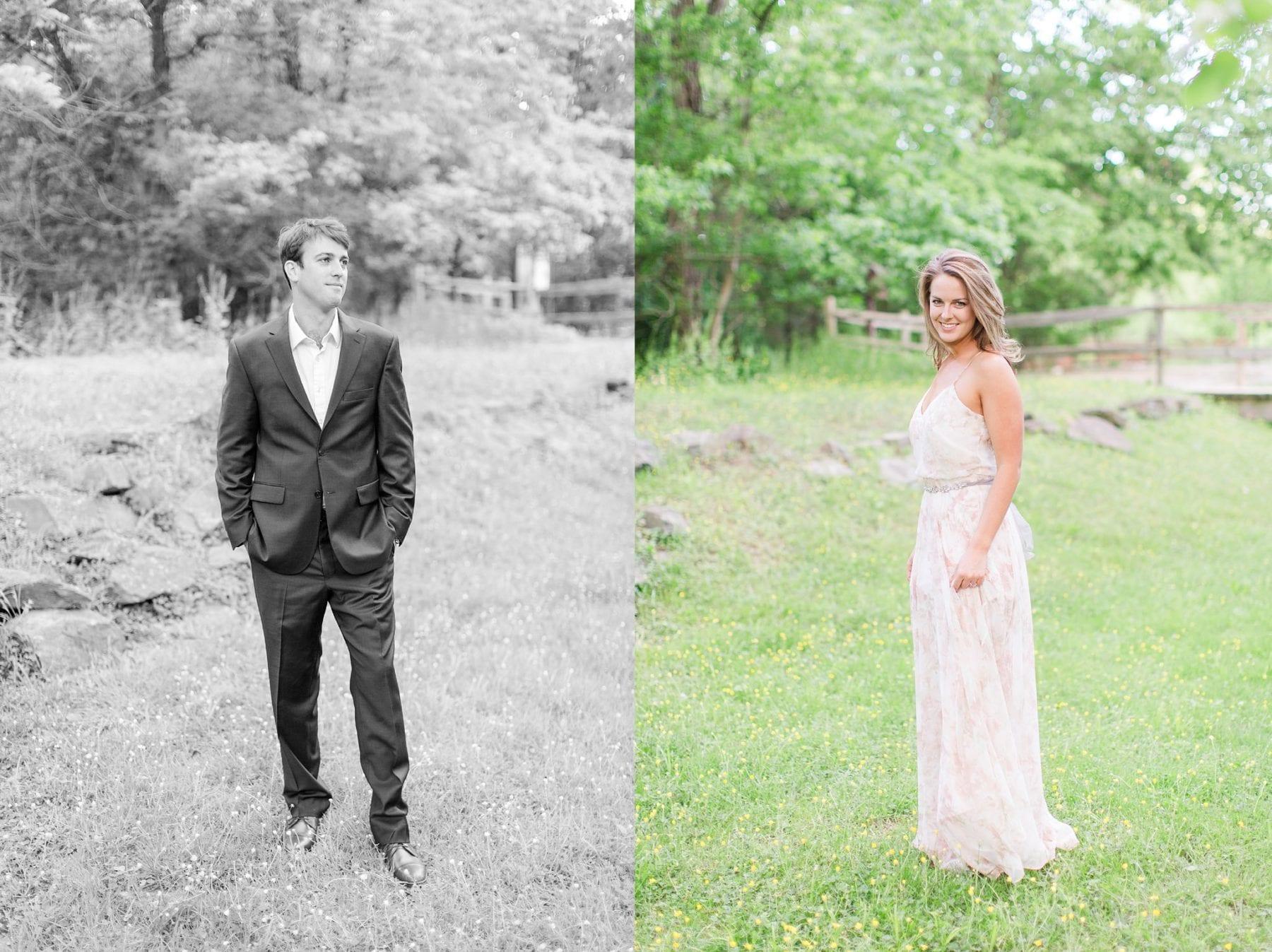Great Falls Engagement Session Virginia Photographer Megan Kelsey Photography Elizabeth & Chris-147.jpg