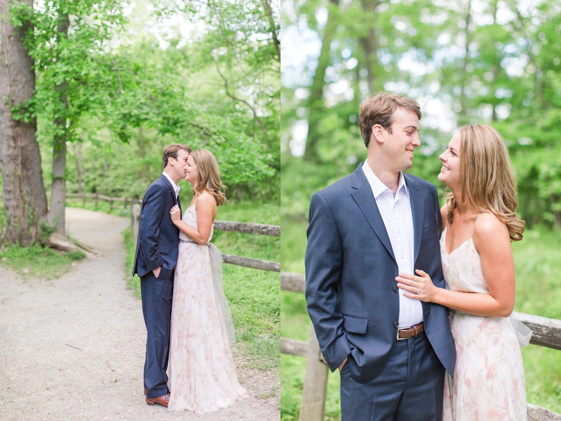 Great Falls Engagement Session Virginia Photographer Megan Kelsey Photography Elizabeth & Chris-16.jpg