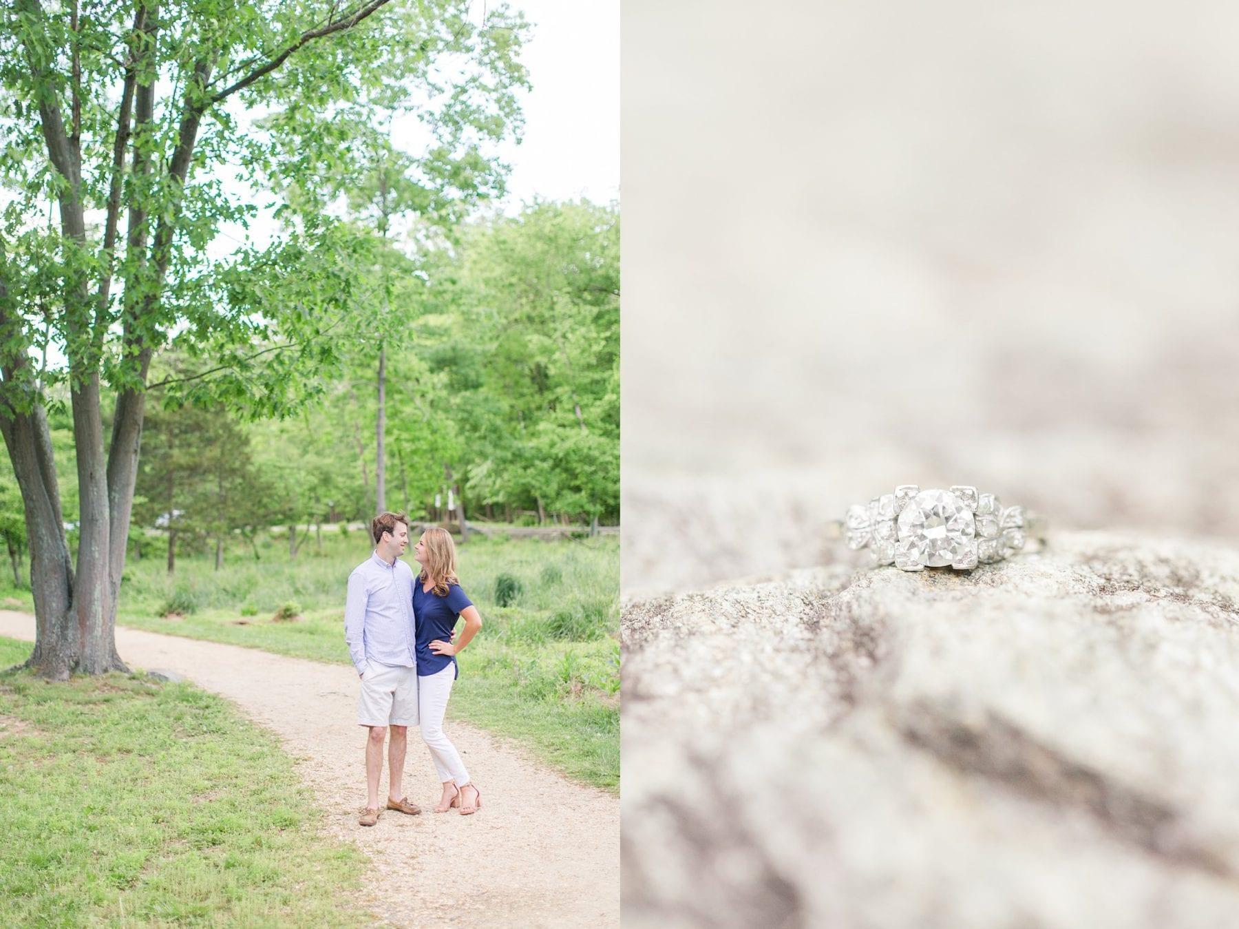 Great Falls Engagement Session Virginia Photographer Megan Kelsey Photography Elizabeth & Chris-163.jpg