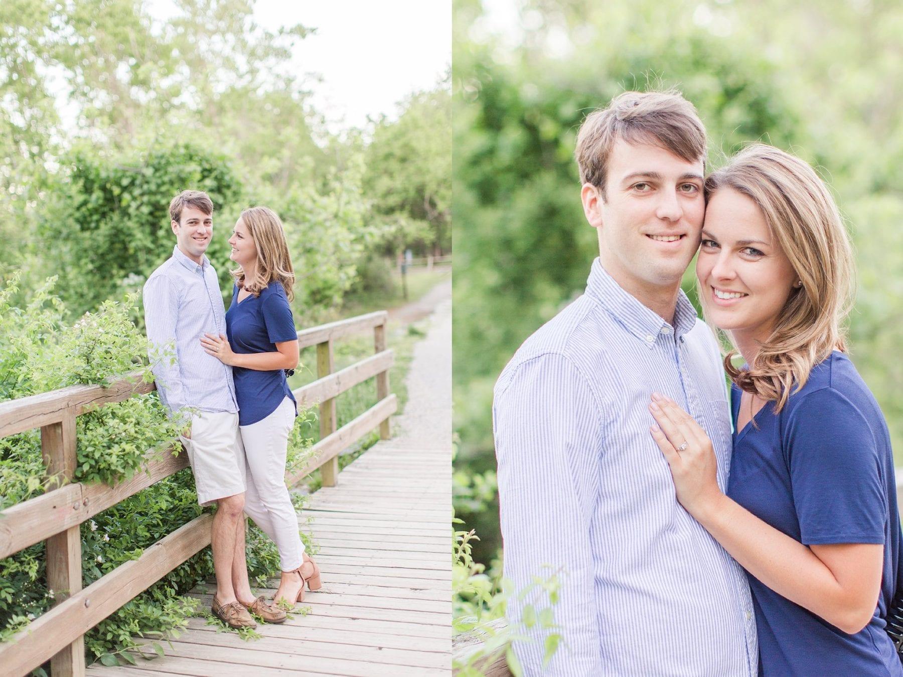 Great Falls Engagement Session Virginia Photographer Megan Kelsey Photography Elizabeth & Chris-204.jpg