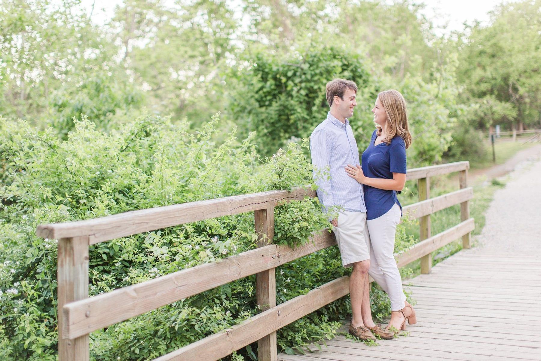 Great Falls Engagement Session Virginia Photographer Megan Kelsey Photography Elizabeth & Chris-206.jpg