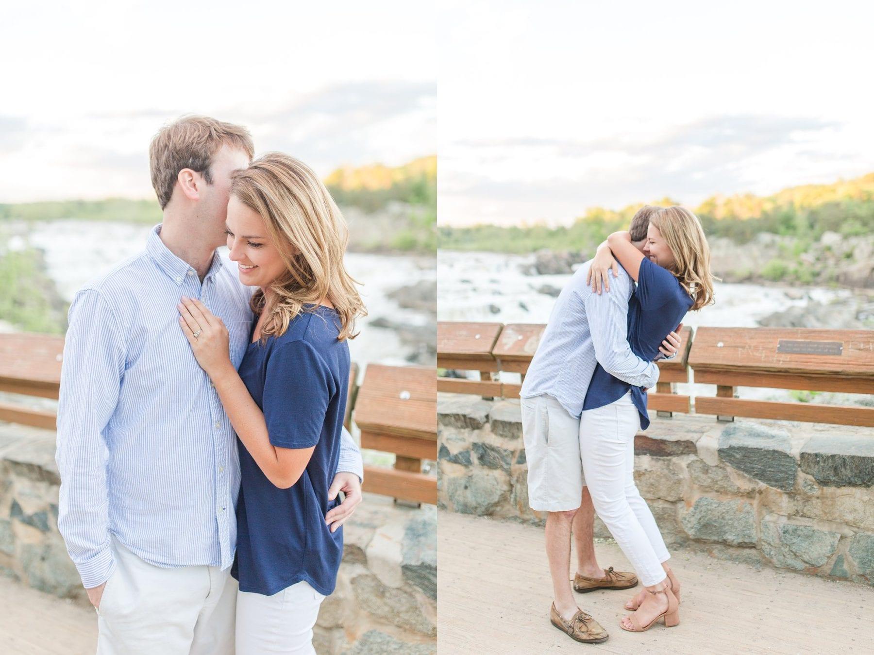Great Falls Engagement Session Virginia Photographer Megan Kelsey Photography Elizabeth & Chris-234.jpg