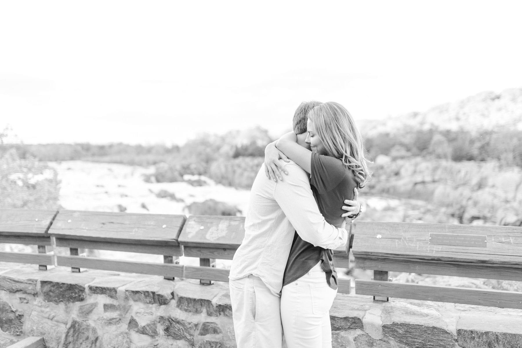 Great Falls Engagement Session Virginia Photographer Megan Kelsey Photography Elizabeth & Chris-242.jpg