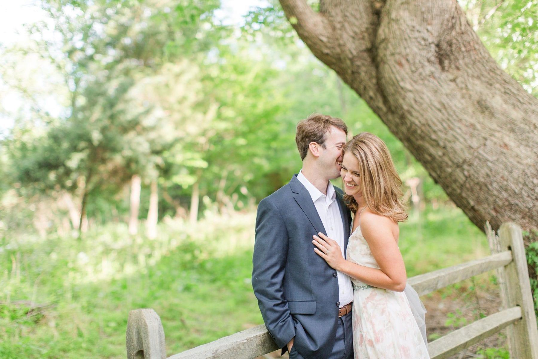 Great Falls Engagement Session Virginia Photographer Megan Kelsey Photography Elizabeth & Chris-52.jpg