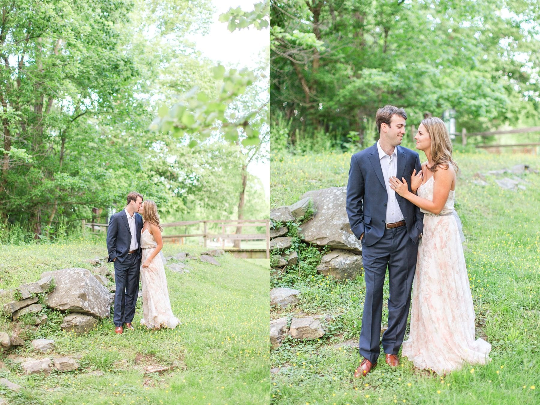 Great Falls Engagement Session Virginia Photographer Megan Kelsey Photography Elizabeth & Chris-80.jpg