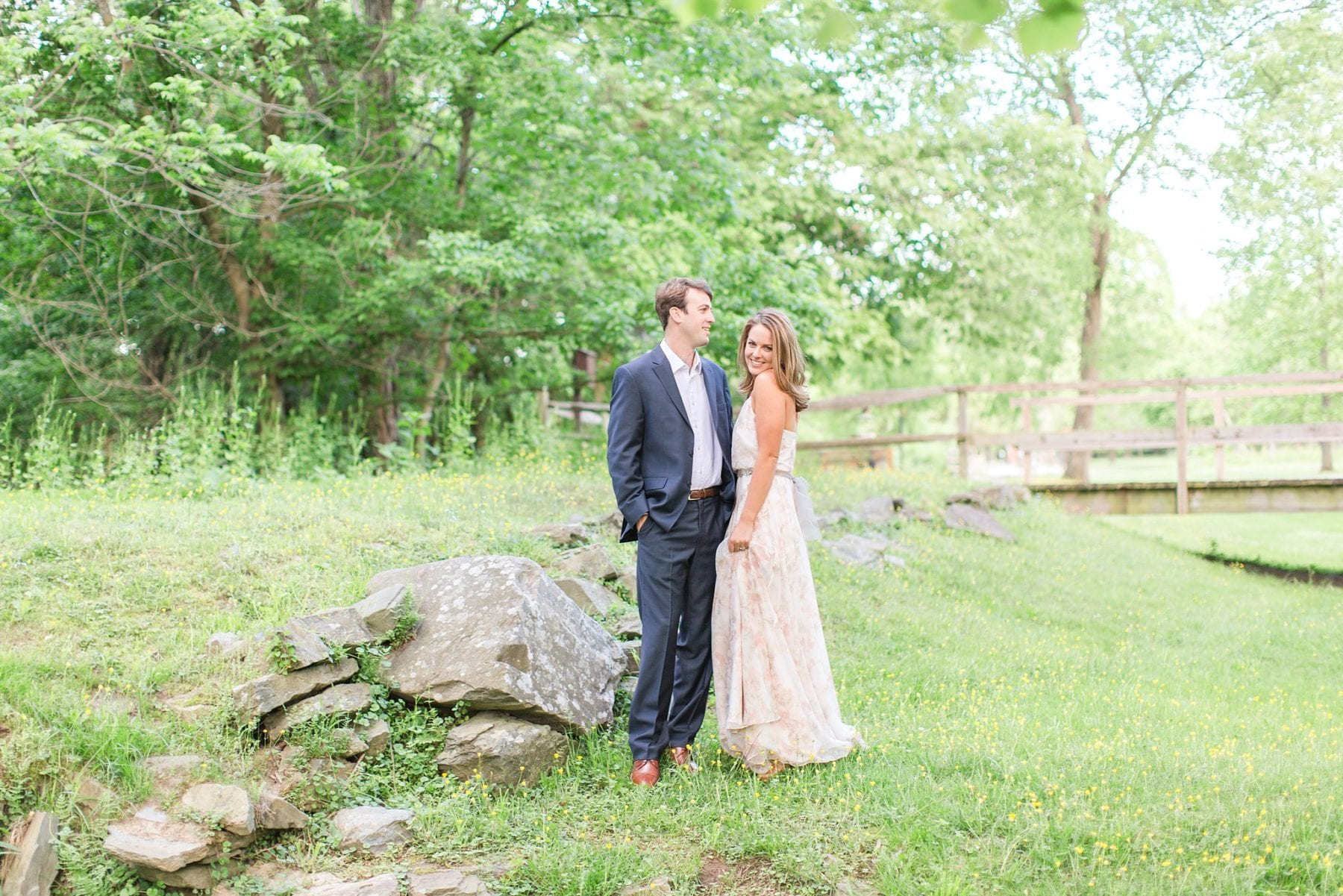 Great Falls Engagement Session Virginia Photographer Megan Kelsey Photography Elizabeth & Chris-81.jpg