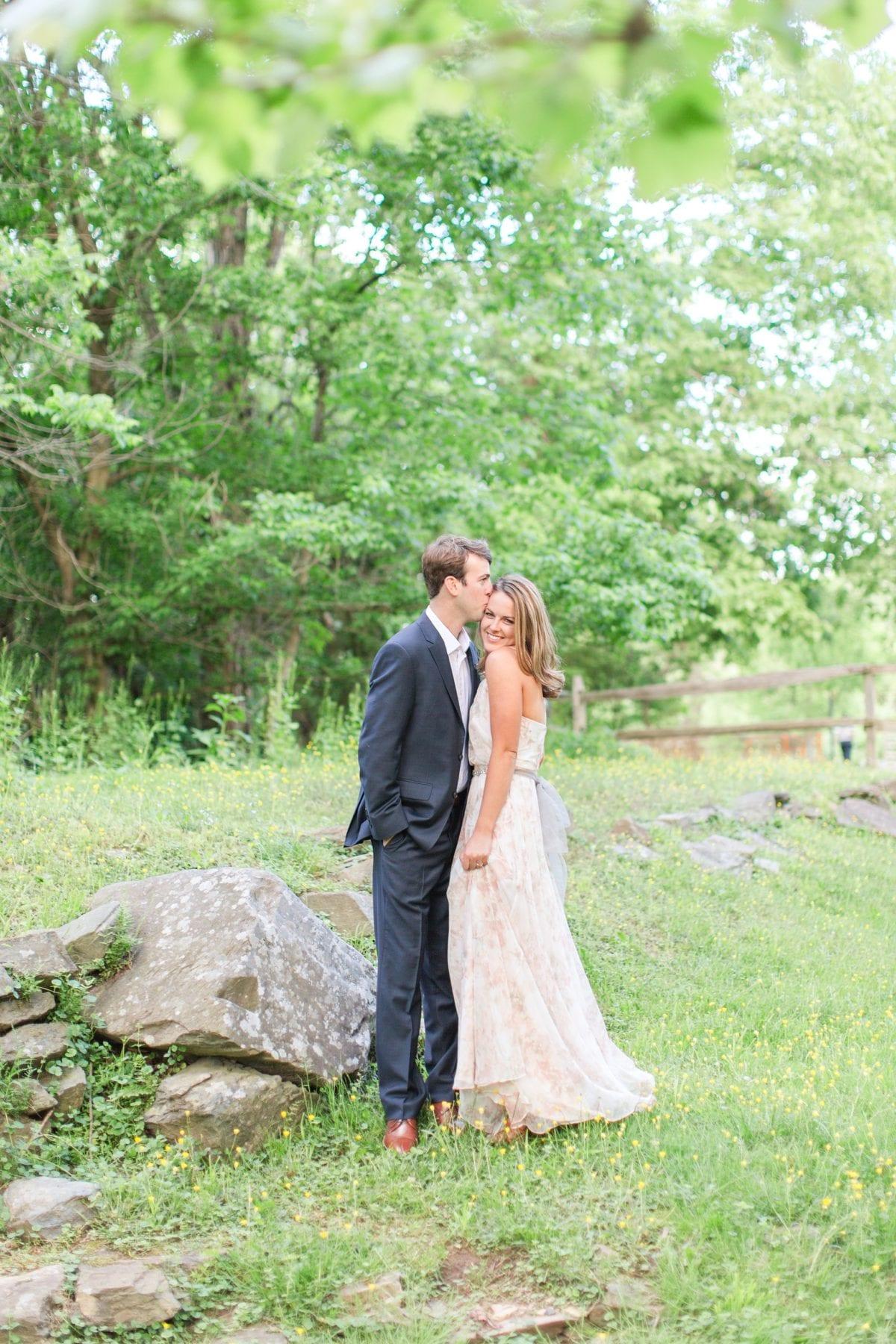 Great Falls Engagement Session Virginia Photographer Megan Kelsey Photography Elizabeth & Chris-82.jpg
