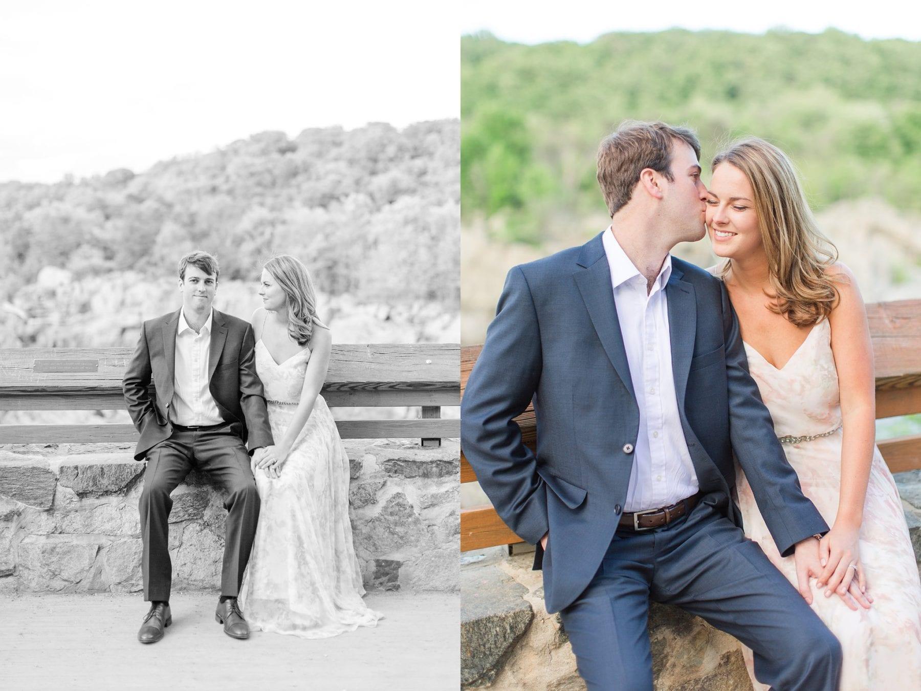 Great Falls Engagement Session Virginia Photographer Megan Kelsey Photography Elizabeth & Chris-91.jpg