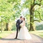 Whitehall Estate Wedding   Lauren & Jeff   Leesburg Virginia Wedding Photographer