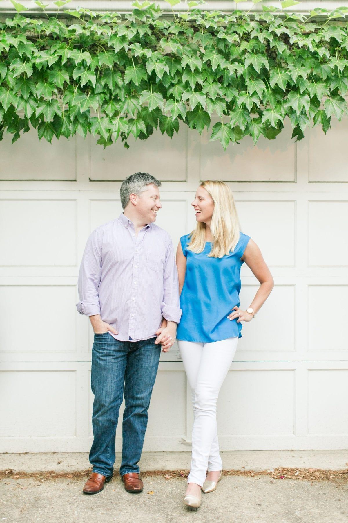 Georgetown Engagement Photos Megan Kelsey Photography -177-1.jpg