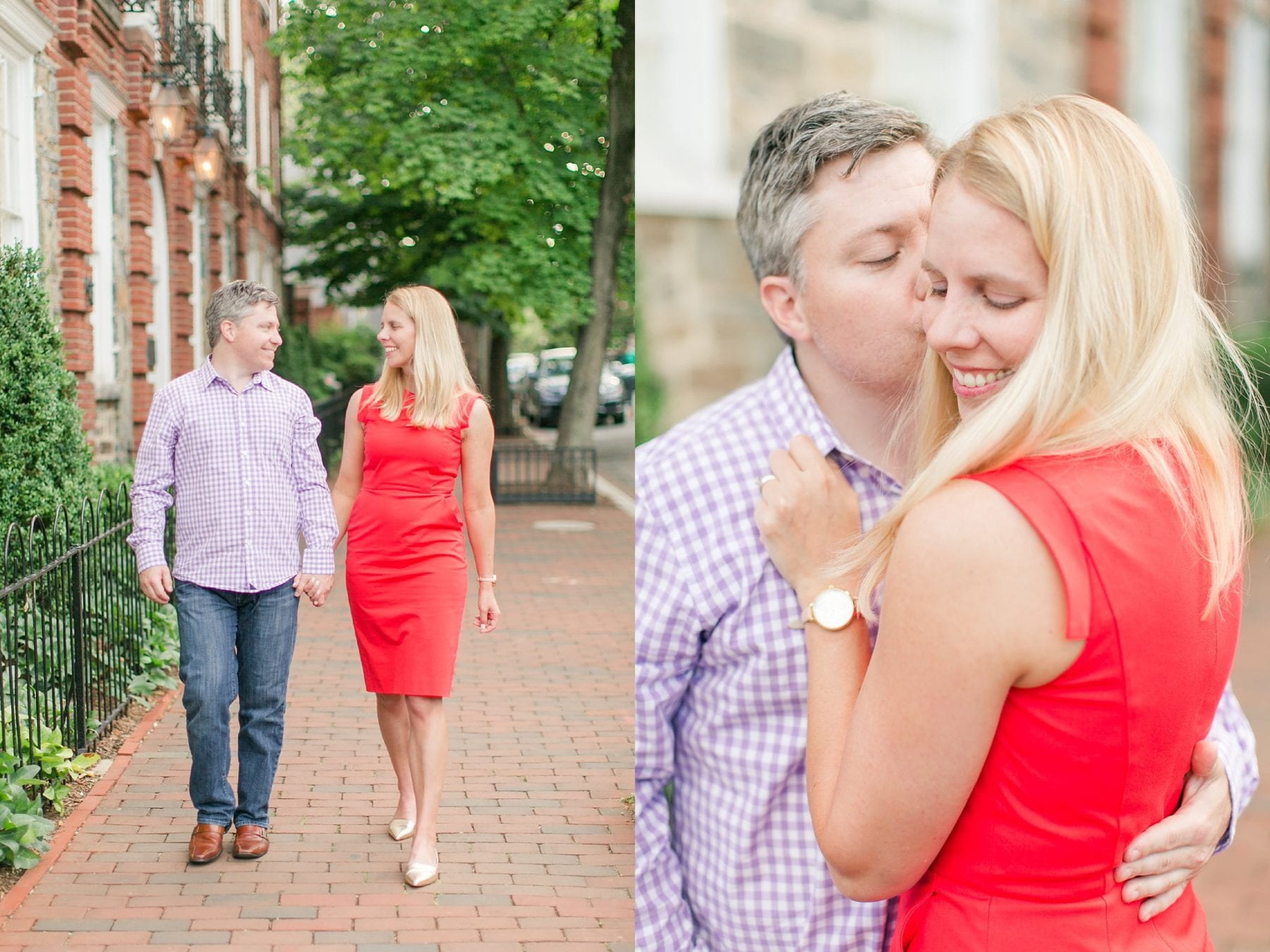 Georgetown Engagement Photos Megan Kelsey Photography -42.jpg