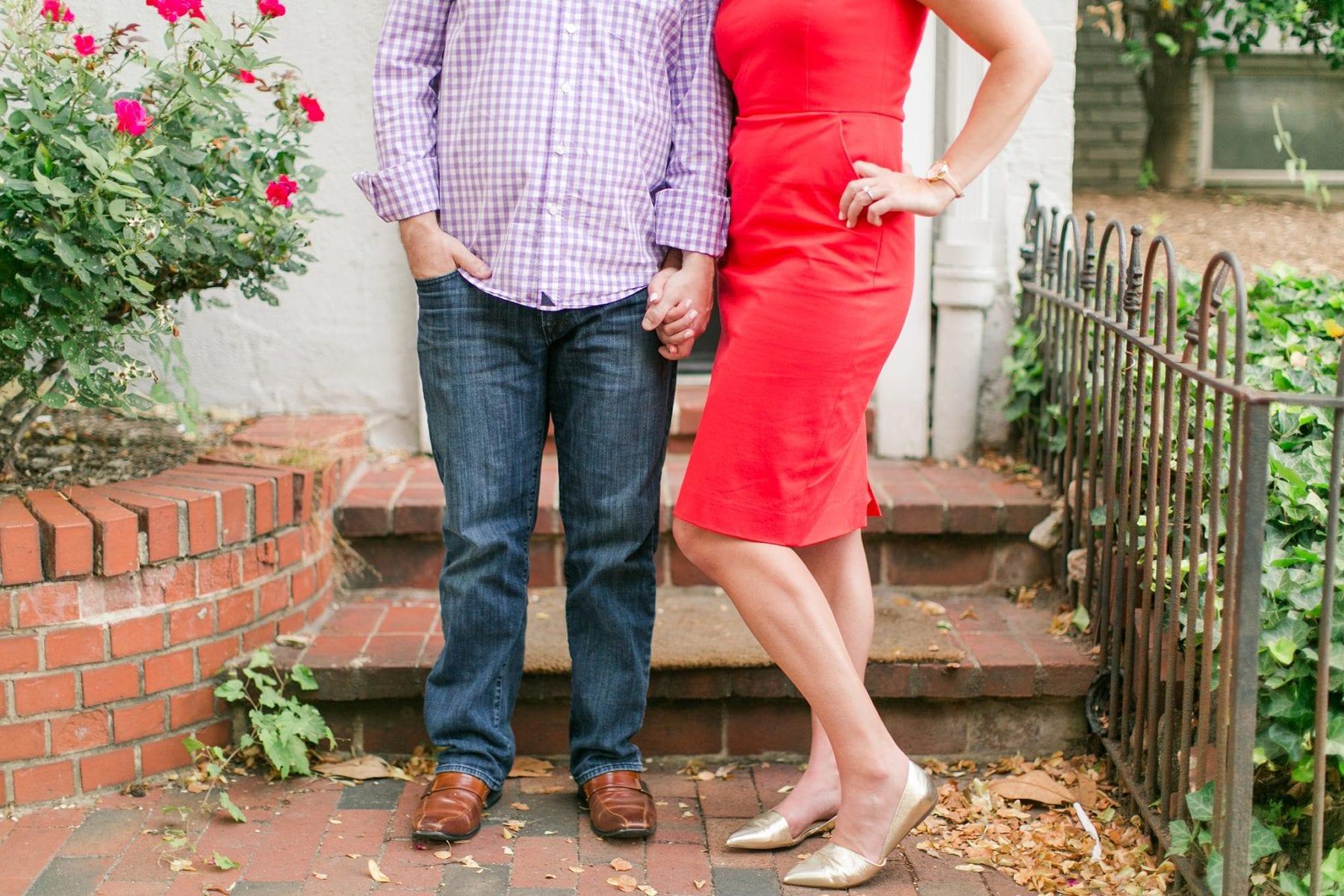 Georgetown Engagement Photos Megan Kelsey Photography -71.jpg