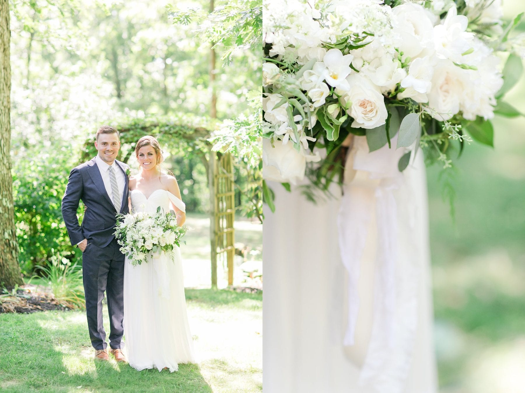 Goodstone Inn Wedding Middleburg Virginia Wedding Photographer Sarah & Kevin-118.jpg