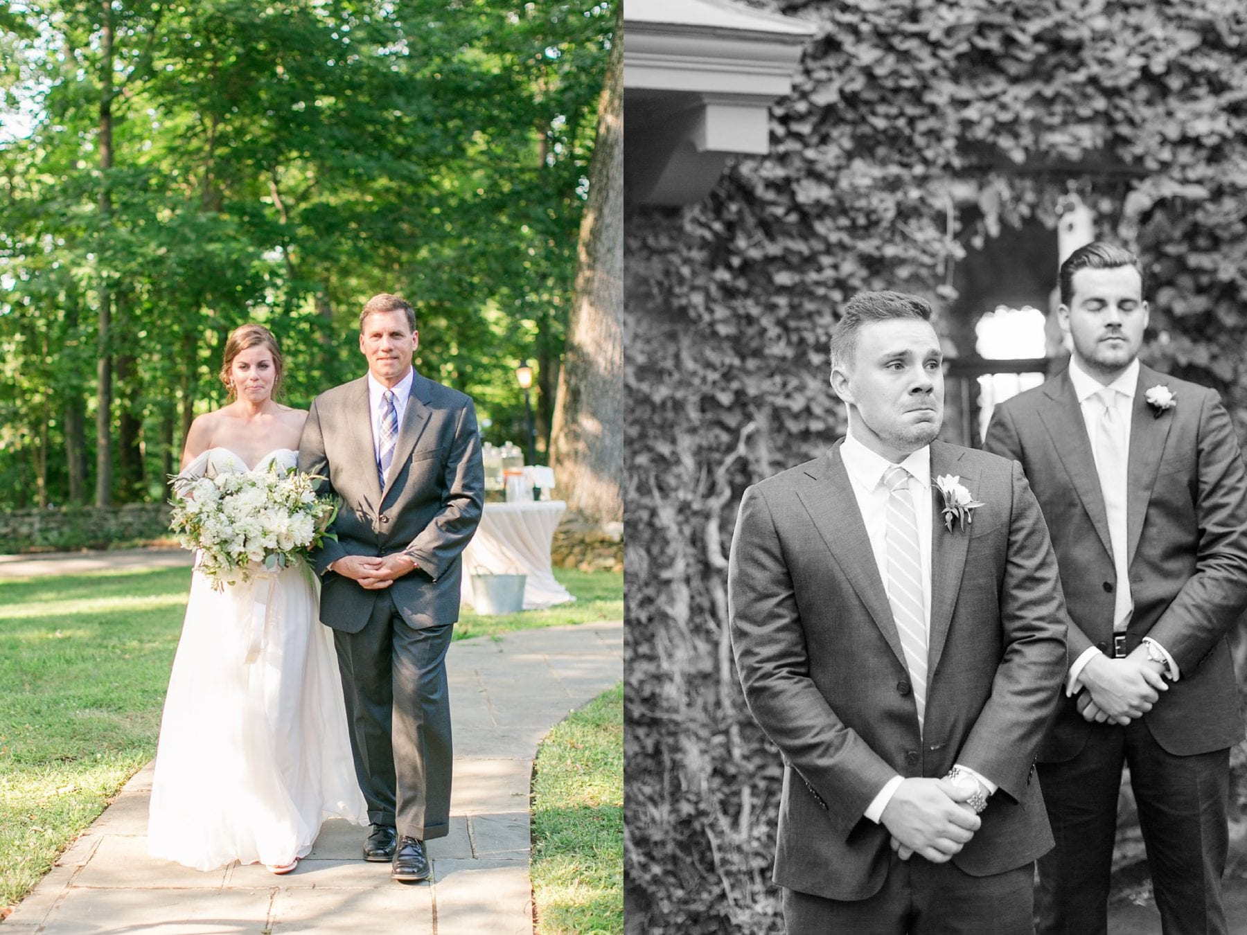 Goodstone Inn Wedding Middleburg Virginia Wedding Photographer Sarah & Kevin-158.jpg