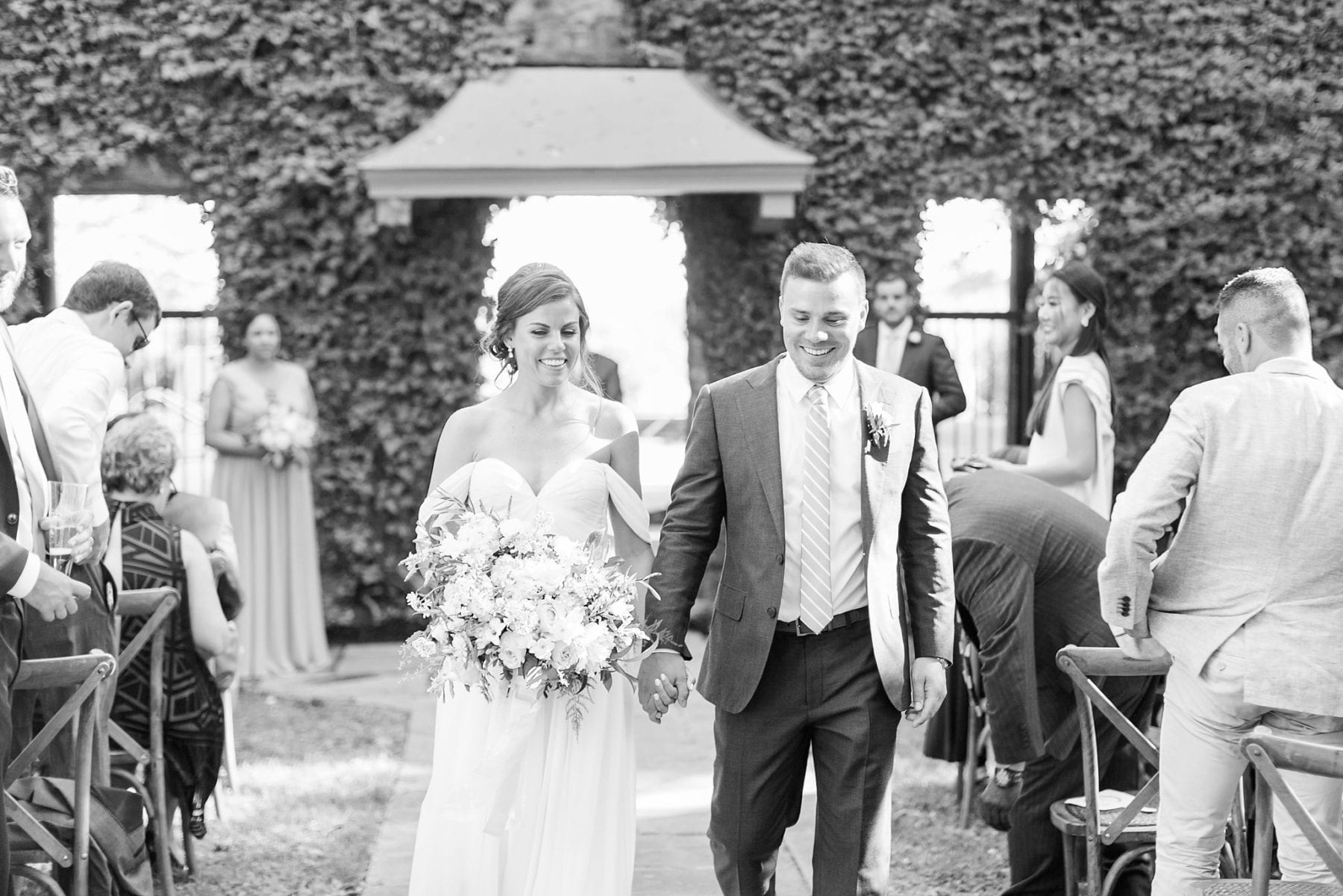Goodstone Inn Wedding Middleburg Virginia Photographer Sarah Kevin 177 Jpg