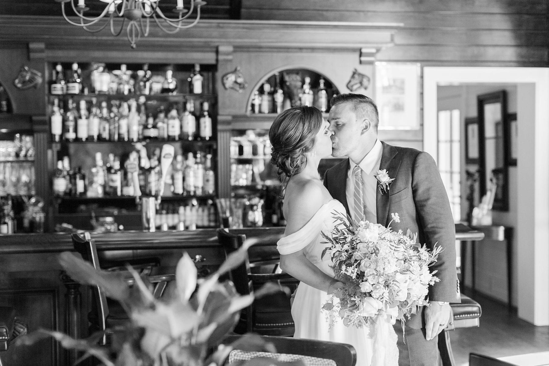 Goodstone Inn Wedding Middleburg Virginia Wedding Photographer Sarah & Kevin-181.jpg