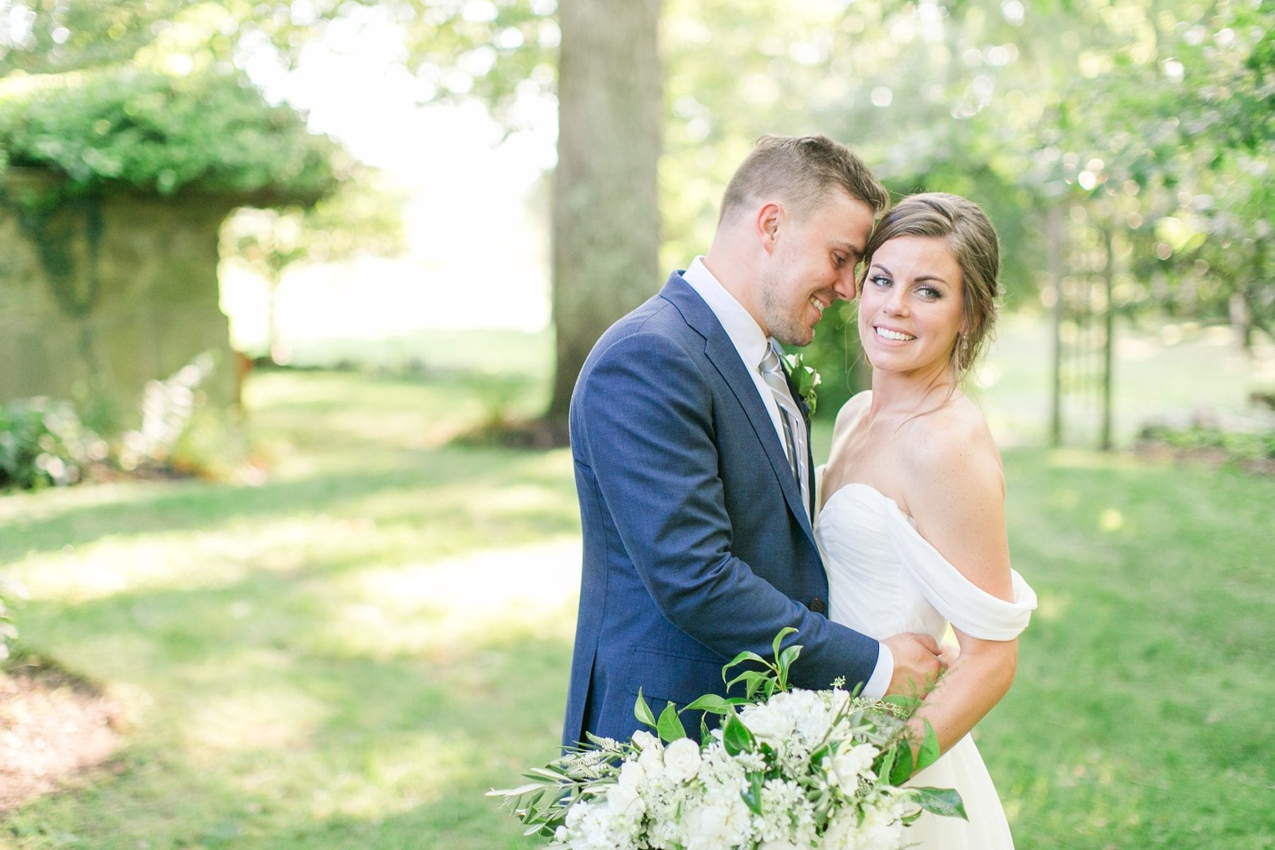Goodstone Inn Wedding Middleburg Virginia Wedding Photographer Sarah & Kevin-189.jpg