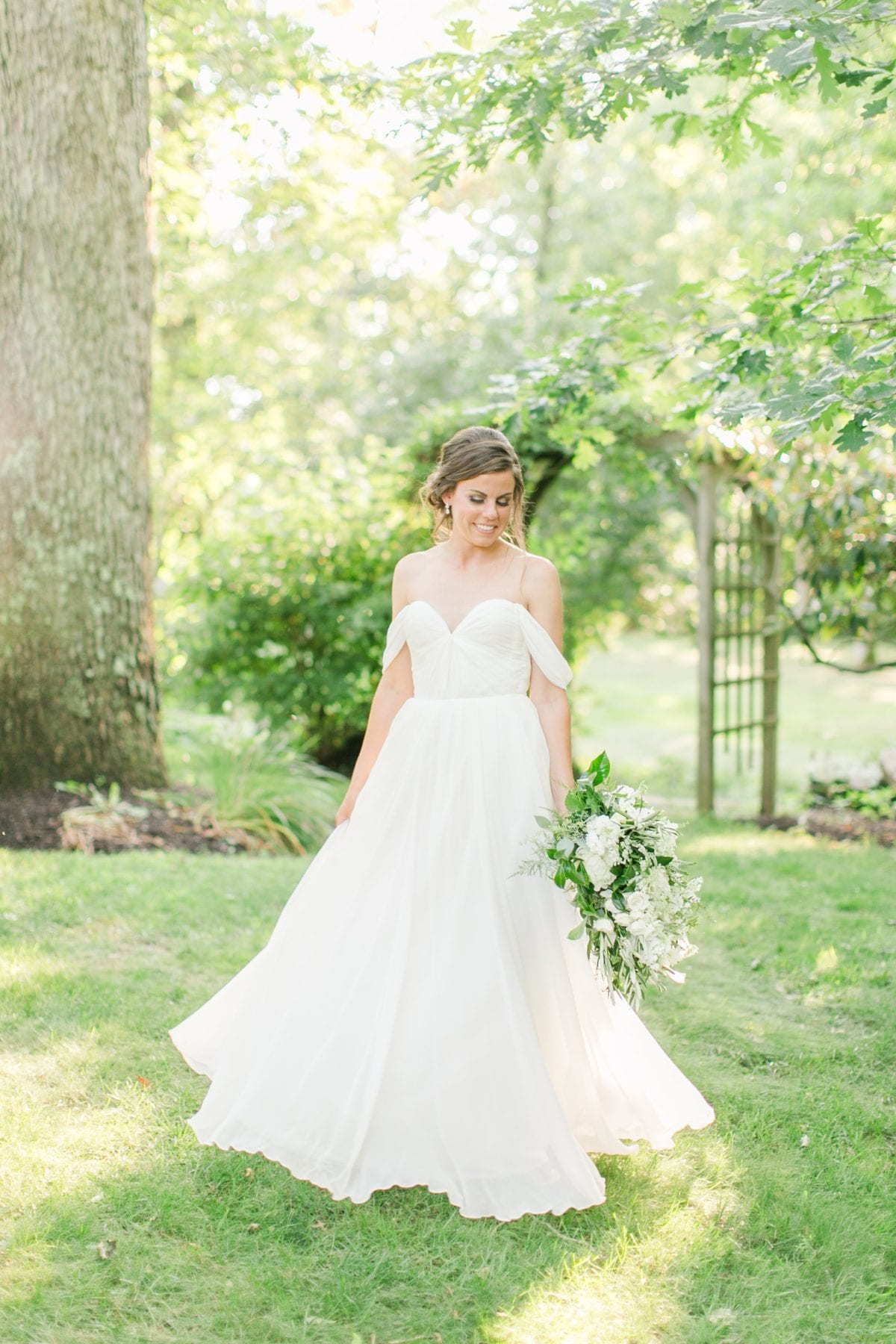 Goodstone Inn Wedding Middleburg Virginia Wedding Photographer Sarah & Kevin-194.jpg