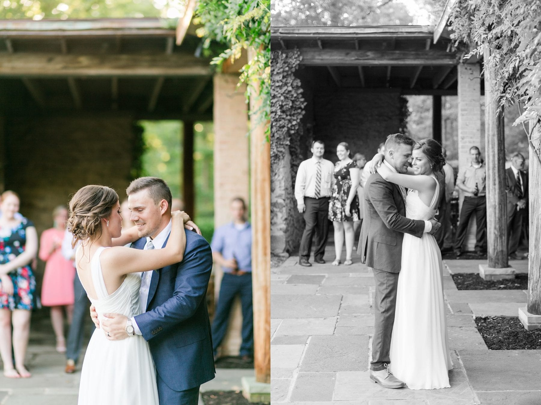 Goodstone Inn Wedding Middleburg Virginia Wedding Photographer Sarah & Kevin-266.jpg