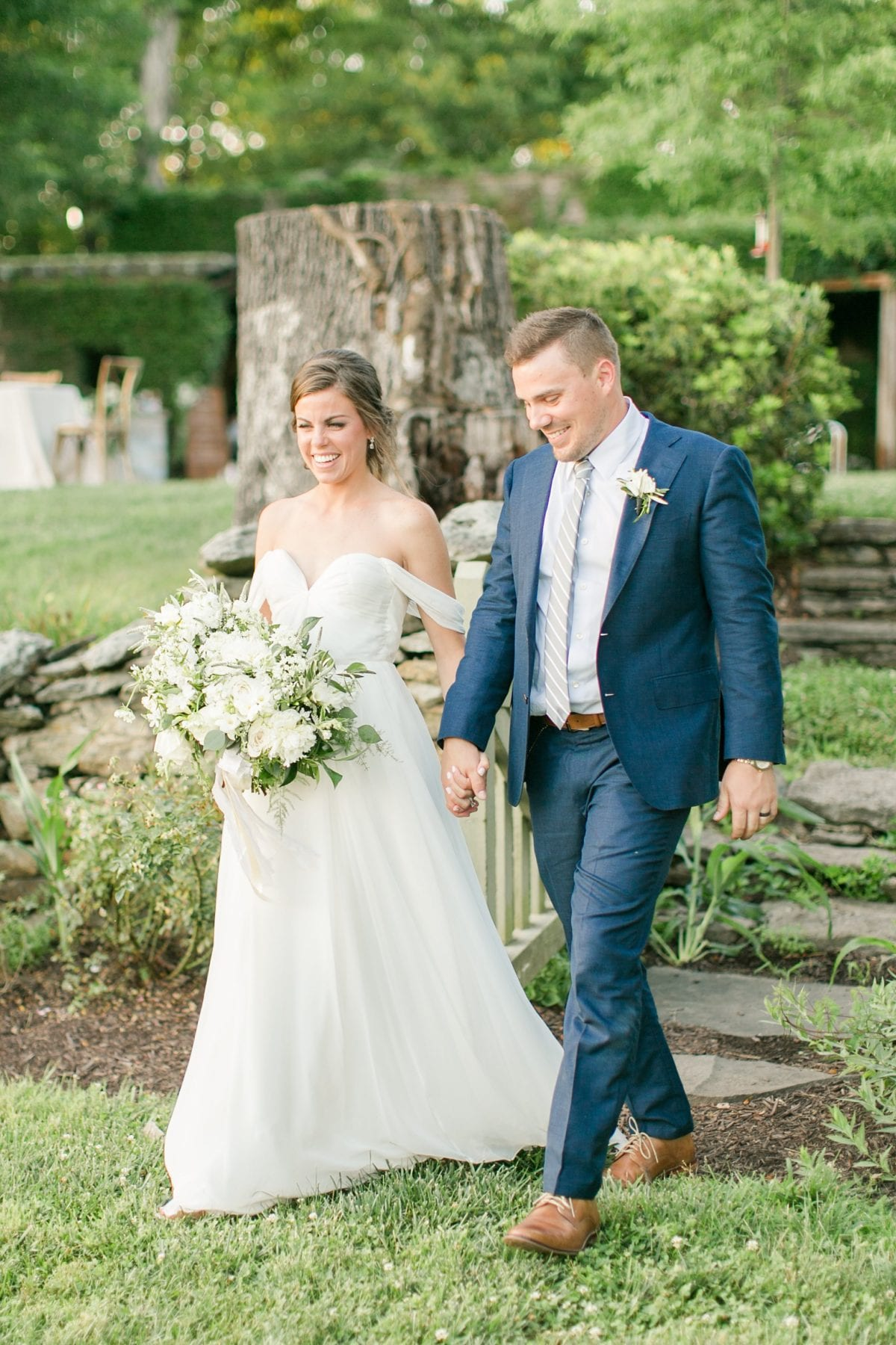 Goodstone Inn Wedding Middleburg Virginia Wedding Photographer Sarah & Kevin-278.jpg