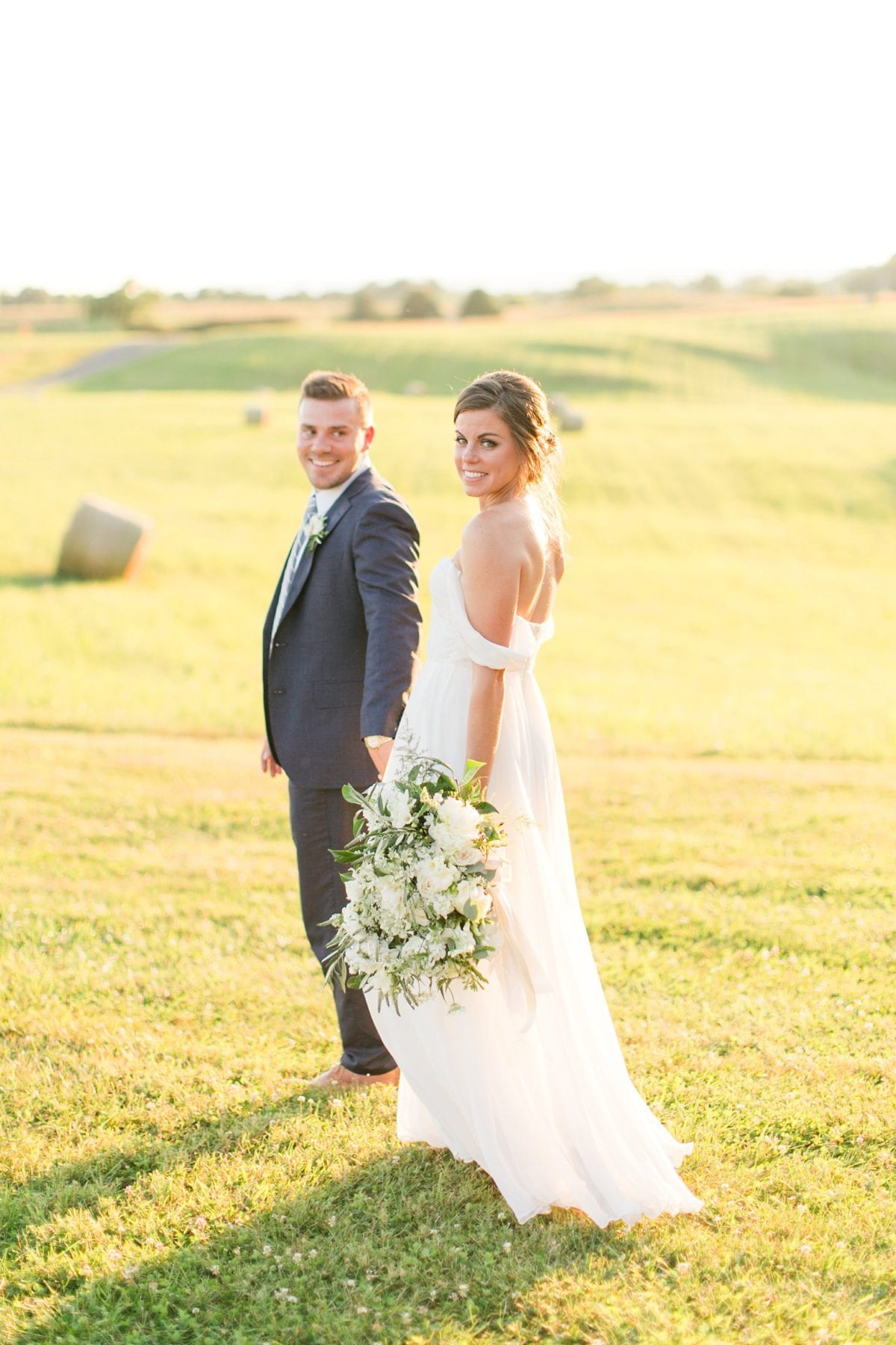 Goodstone Inn Wedding Middleburg Virginia Wedding Photographer Sarah & Kevin-284.jpg