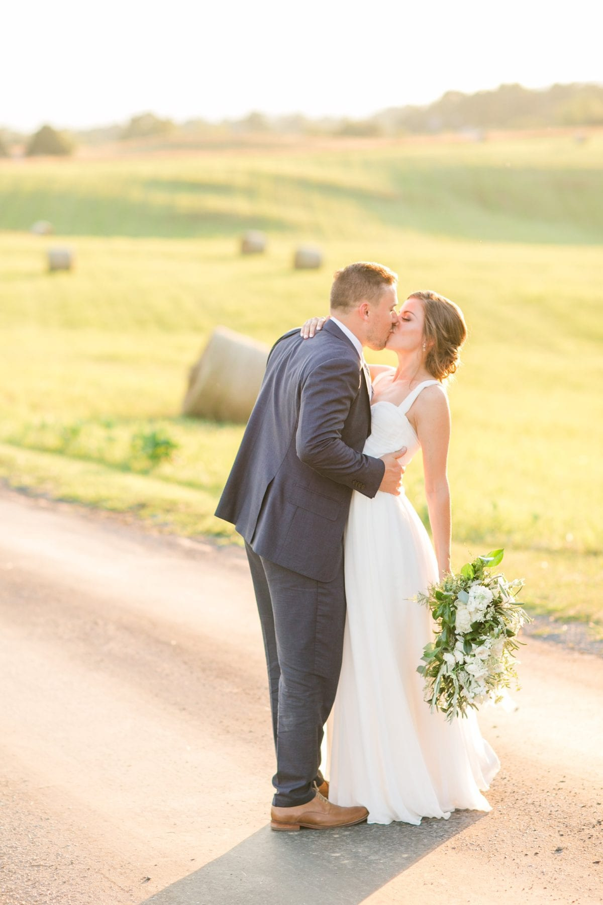 Goodstone Inn Wedding Middleburg Virginia Wedding Photographer Sarah & Kevin-290.jpg